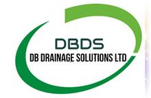 DB Drainage